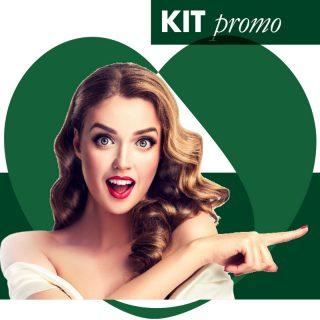 Kit Promo