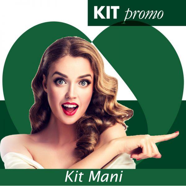 Kit Mani