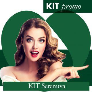 Kit Serenuva Nuva1950
